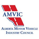 member of the alberta motor vehicle industry council